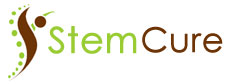 Stem Cure India - Newsletter